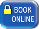 Book your canal boat holiday online